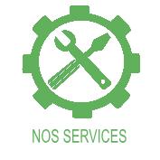 Maintenance vert 1